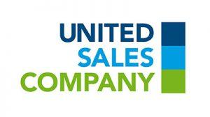 External Sales Force, KAM POS MarketingVacancies Management